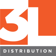 3L Distribution